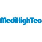 MediHighTec