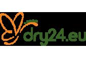 Dry24